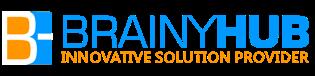 Brainy Hub