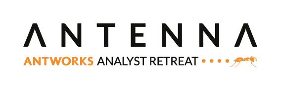 Anteena-2020