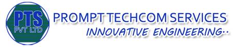 Prompt Tech
