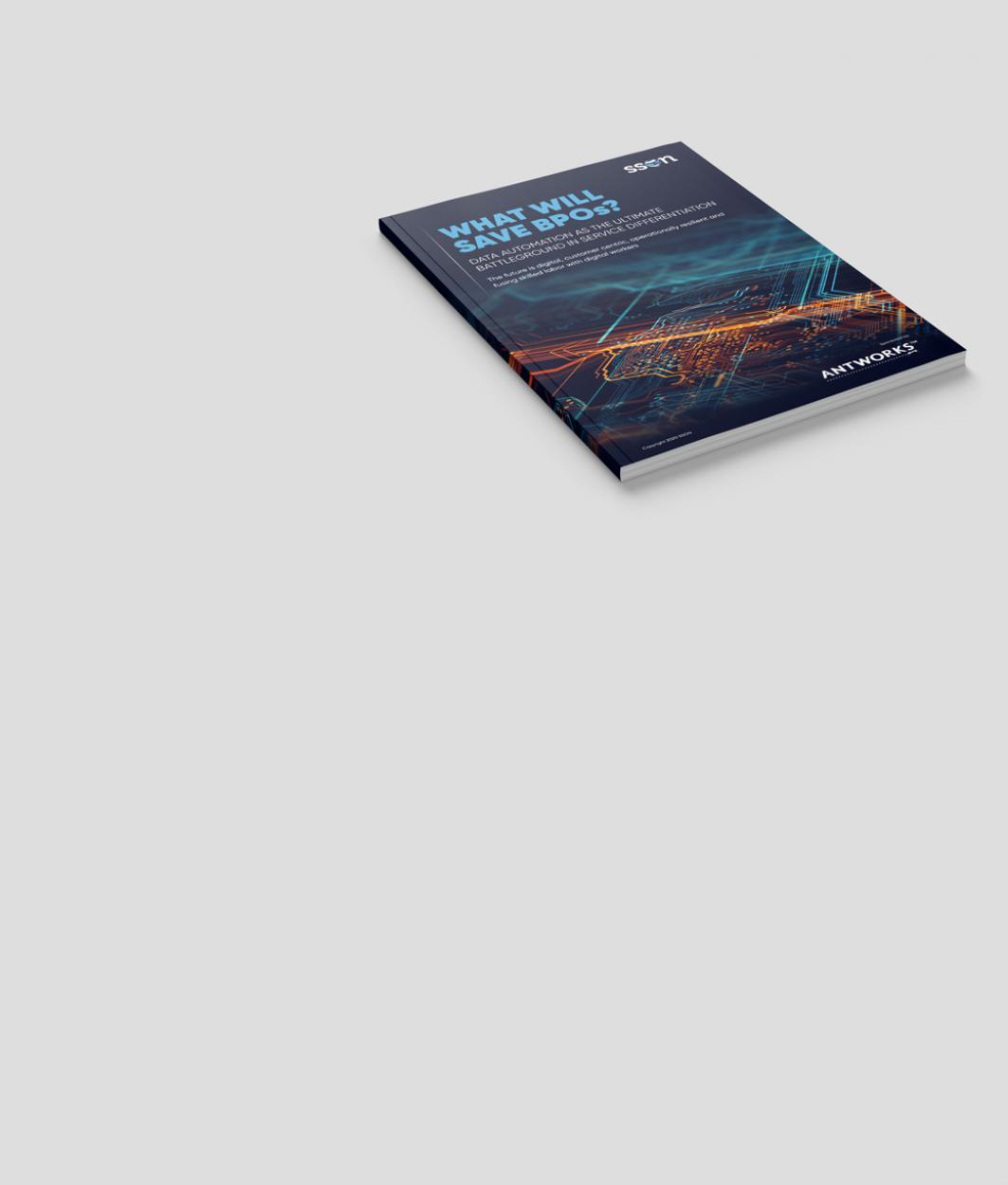SSON-BPO-Carousel-AntWorks