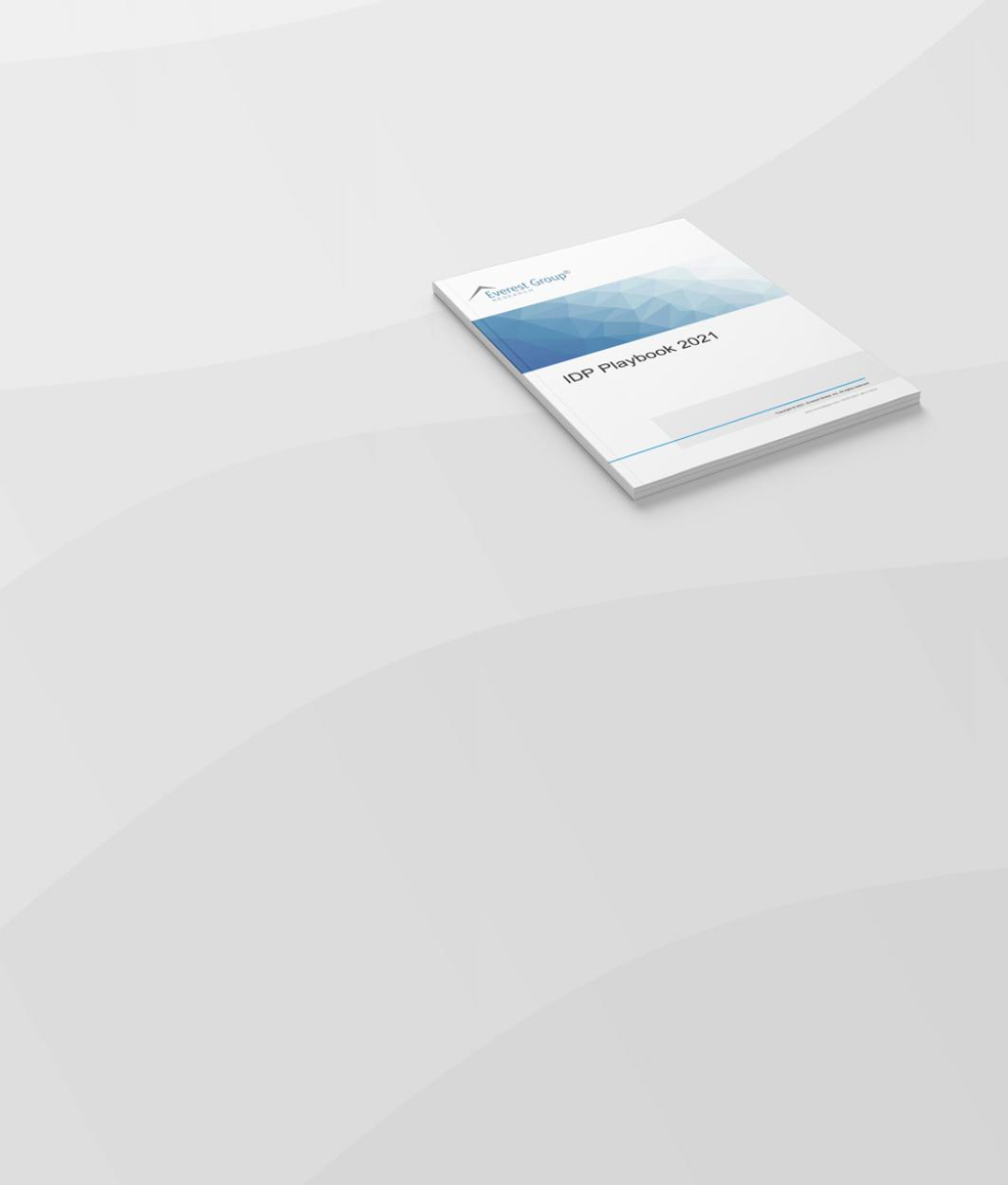 IDP-Playbook-2021-Home-Page- Slider-AntWorks-Automation